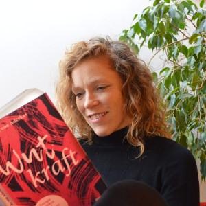 Autorin_Friederike-Anderkas