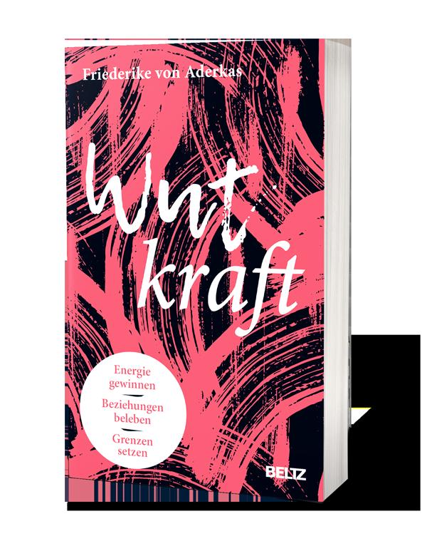 Wutkraft-Buch_Beltz-Verlag